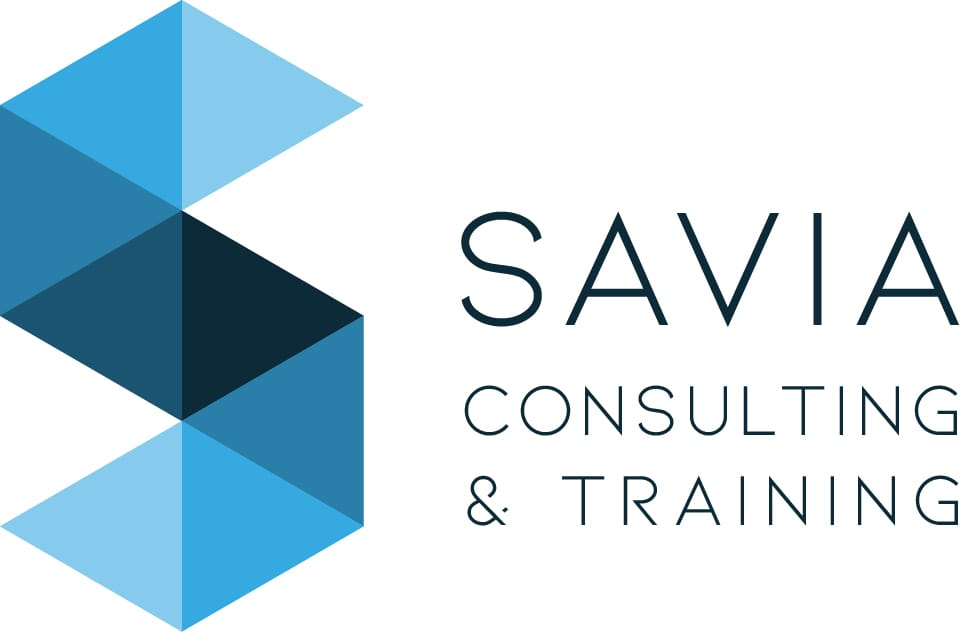 Savia - Consulting&Training
