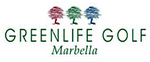 GreenLife Golf