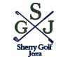 Sherry Golf