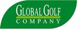 Global Golf Company