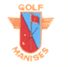 Club de Golf Manises