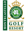 Montecastillo Hotel & Golf Resort
