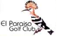 El Paraíso Club de Golf