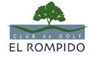 Club de Golf El Rompido